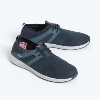 REDTAPE Memory Foam Sports Shoes