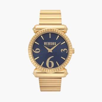 VERSUS by Versace Republique Analog Watch - VSP1V1019