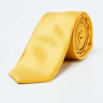 CODE Solid Formal Tie