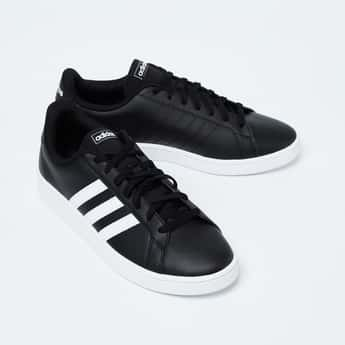 ADIDAS Grand Court Base Casual Shoes