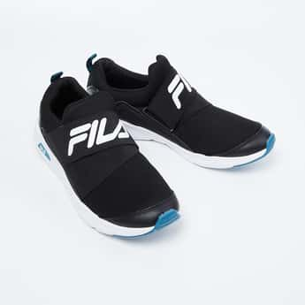FILA Pergo Plus Walking Shoes