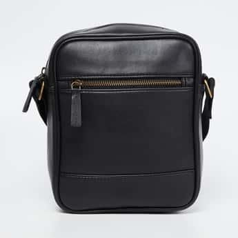 CODE Solid Sling Bag