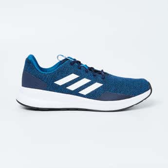 ADIDAS Formo M Lace-Up Sports Shoes