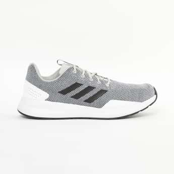 ADIDAS Formo M Running Shoes