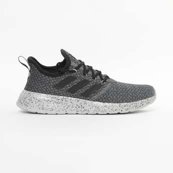 ADIDAS Lite Racer RBN Lace-Up Sports Shoes