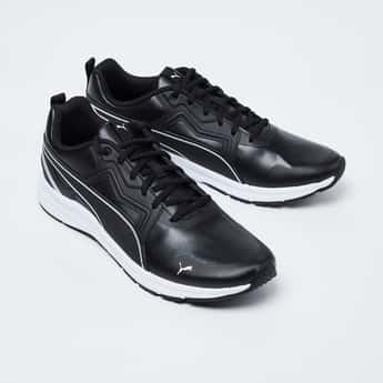 PUMA Pure Jogger Sl Training Shoes