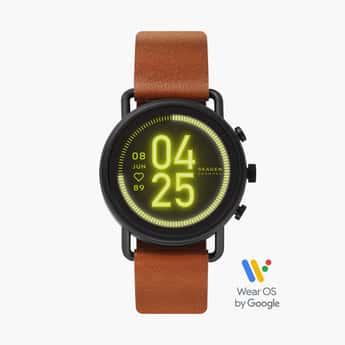 SKAGEN Falster 3 Men HR Smartwatch -  SKT5201