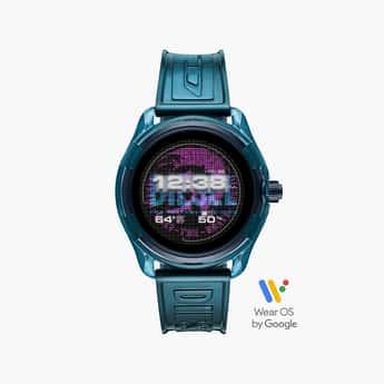 DIESEL Fadelite Men Smartwatch - DZT2020