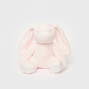 لعبة أرنب مخمليّة