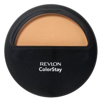 Revlon ColorStay Pressed Powder