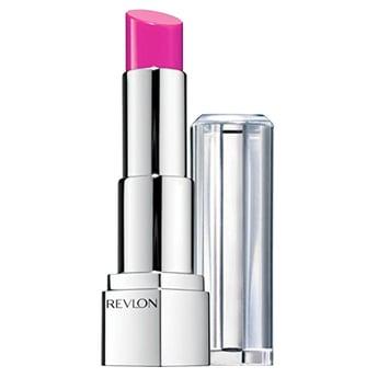 Revlon Ultra High Definition Lipstick