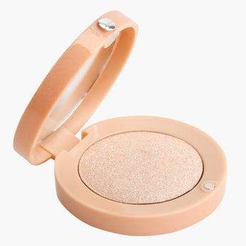 Bourjois Little Round Pot Eyeshadow