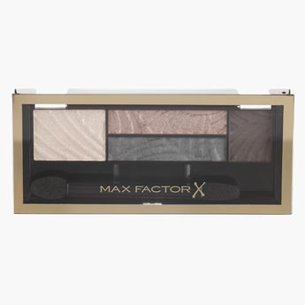 Max Factor Smokey Eye Drama Kit
