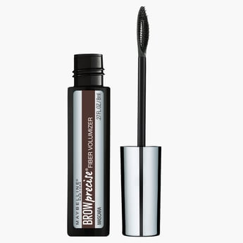 Maybelline New York Drama Sculpting Brow Mascara