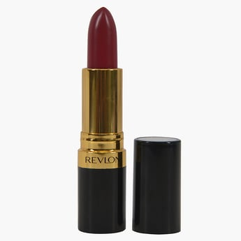 Revlon Superlustrous Lipstick