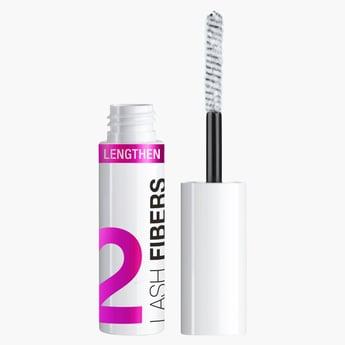 wet n wild Eyelash Fiber Extension Kit
