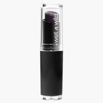 wet n wild Megalast Lip Color - 3.3 gms