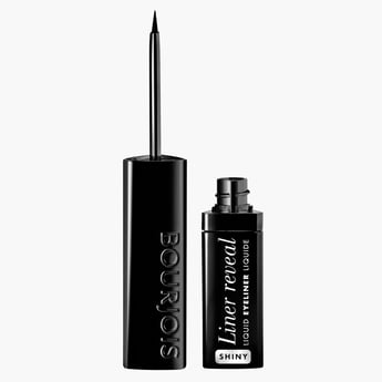 Bourjois Volume Reveal Liquid Liner