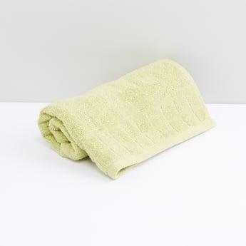 منشفة يد - 50x90 سم