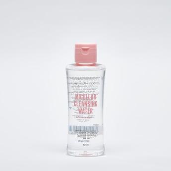 Micellar Cleansing Water - 125 ml
