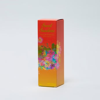 Sweet Sunshine Eau De Parfum - 100 ml