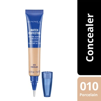 Rimmel Match Perfection Concealer - 7 ml
