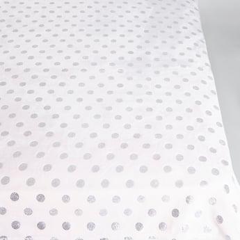 Printed Throw Blanket