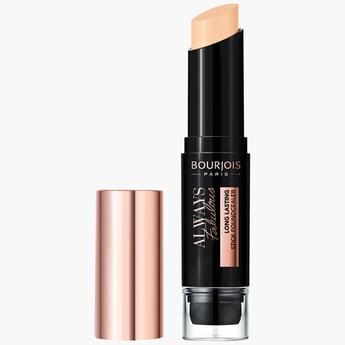 Bourjois Always Fabulous 24-Hour Foundcealer - 7.3 ml