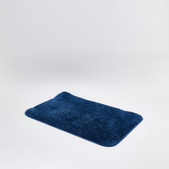 Rectangular Bathmat