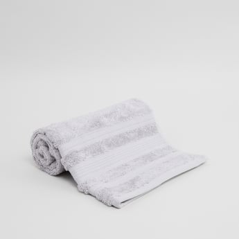 Rectangular Hand Towel - 80x50 cms