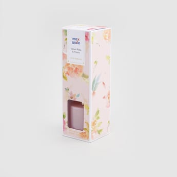 Velvet Rose and Peony Reed Diffuser - 100 ml