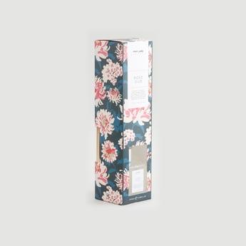 Diffuser Rose Oud - 100 ml