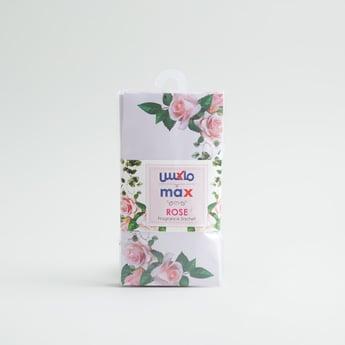 Rose Fragrance Sachet