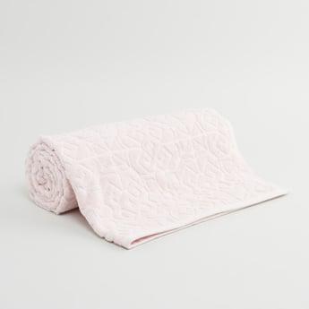منشفة حمّام متعددة التصاميم - 70x140 سم