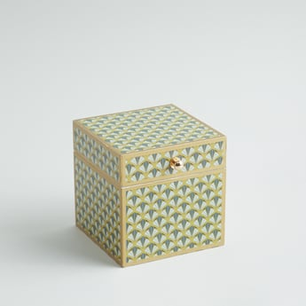 Decorative Printed Box