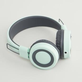 سماعات قابلة للتعديل على الأذن