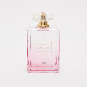 Beautiful Eau de Perum - 100 ml