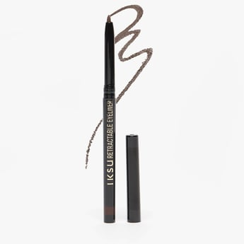 IKSU Retractable Eyeliner