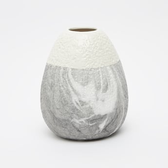 Decorative Vase - 186.2x16.2x19.5 cms