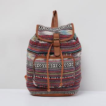 MAX Self-Designed Backpack