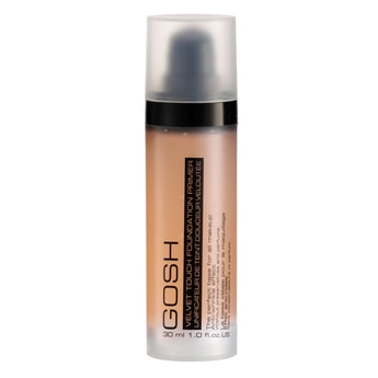 GOSH Velvet Touch Foundation Primer