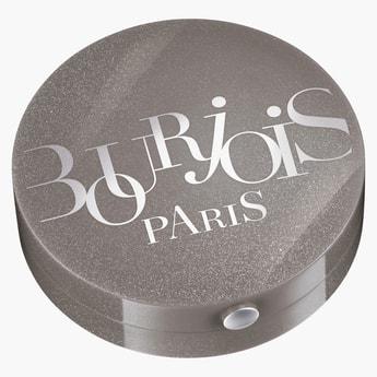 Bourjois Boite Ronde Yeux Eye Shadow