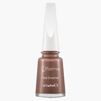 FLORMAR Nail Enamel - 11 ml