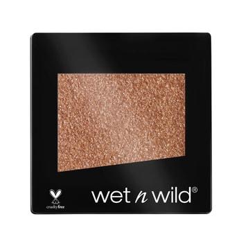wet n wild Glitter Eyeshadow