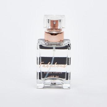Fabulous Eau De Parfum Fragrance Bottle - 20 ml