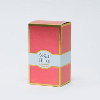 عطر ميس بيل أو دو برفيوم - 100 مل