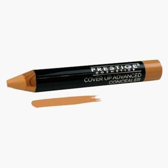 قلم كونسيلر كوفر أب أدفانسد من بريستيج كوزمتكس