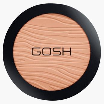 GOSH Dextreme Full Coverage Powder