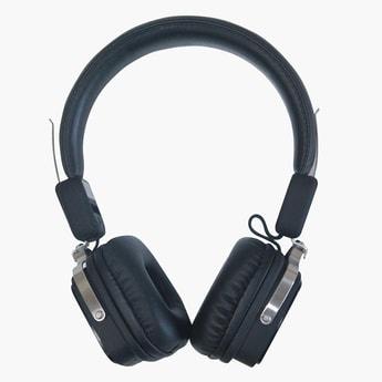 سماعات بلوتوث لاسلكية