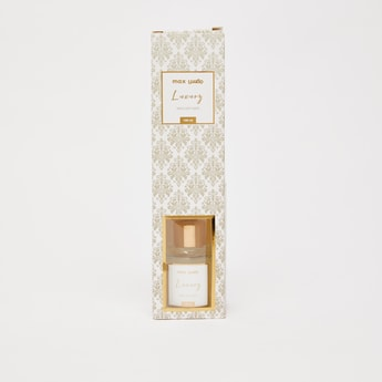 Luxury Reed Diffuser - 100 ml